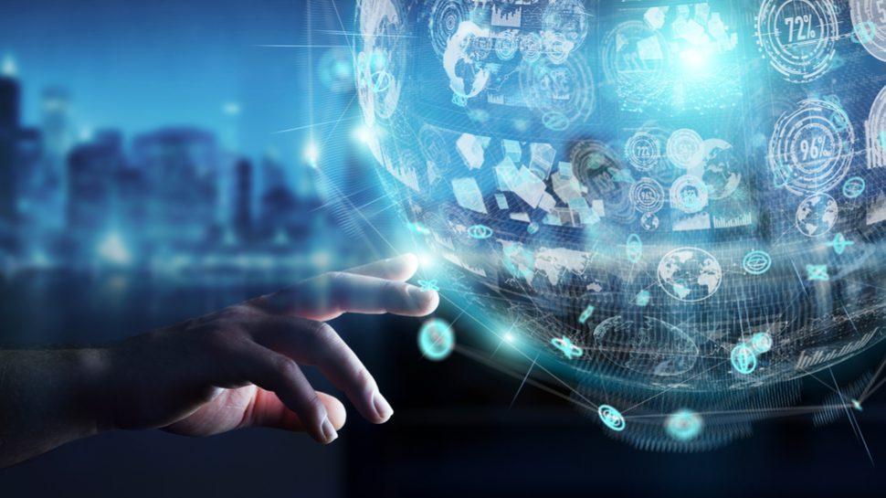 Lo bueno, lo malo y lo peor: transformación digital y computación heredada