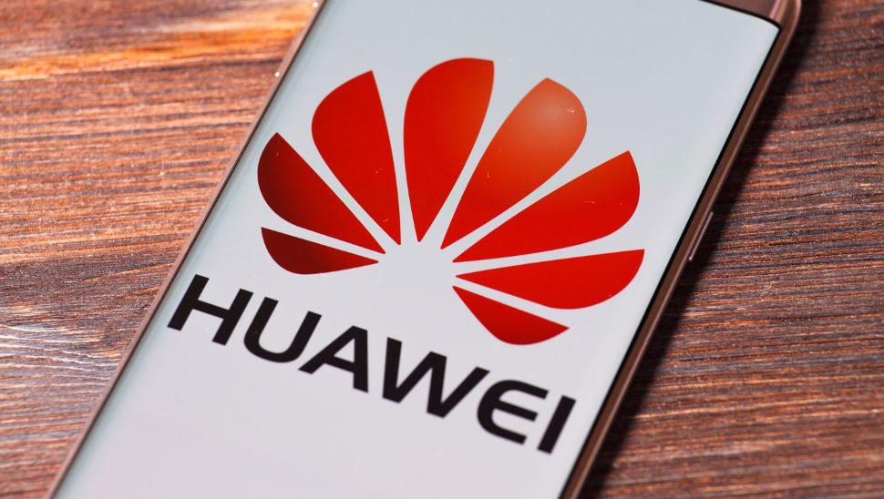 Portugal y España continúan sus proyectos 5G con Huawei