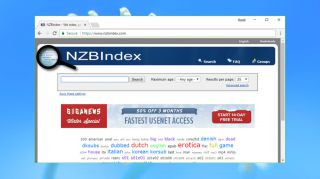 NZBIndex