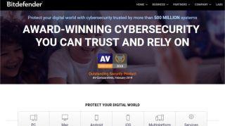 BitDefender anti-ransomware.jpg