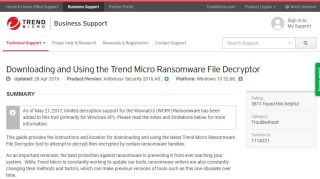 antiransomware.jpg tendencia-micro