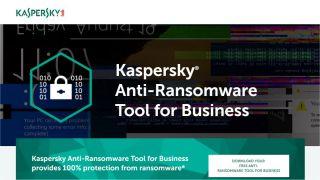 kaspersky anti-ransomware.jpg