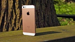 Mejor iPhone 2019