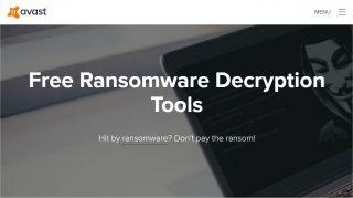 avast-ransomware-tools.jpg