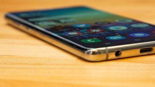 El Samsung Galaxy S10 Plus