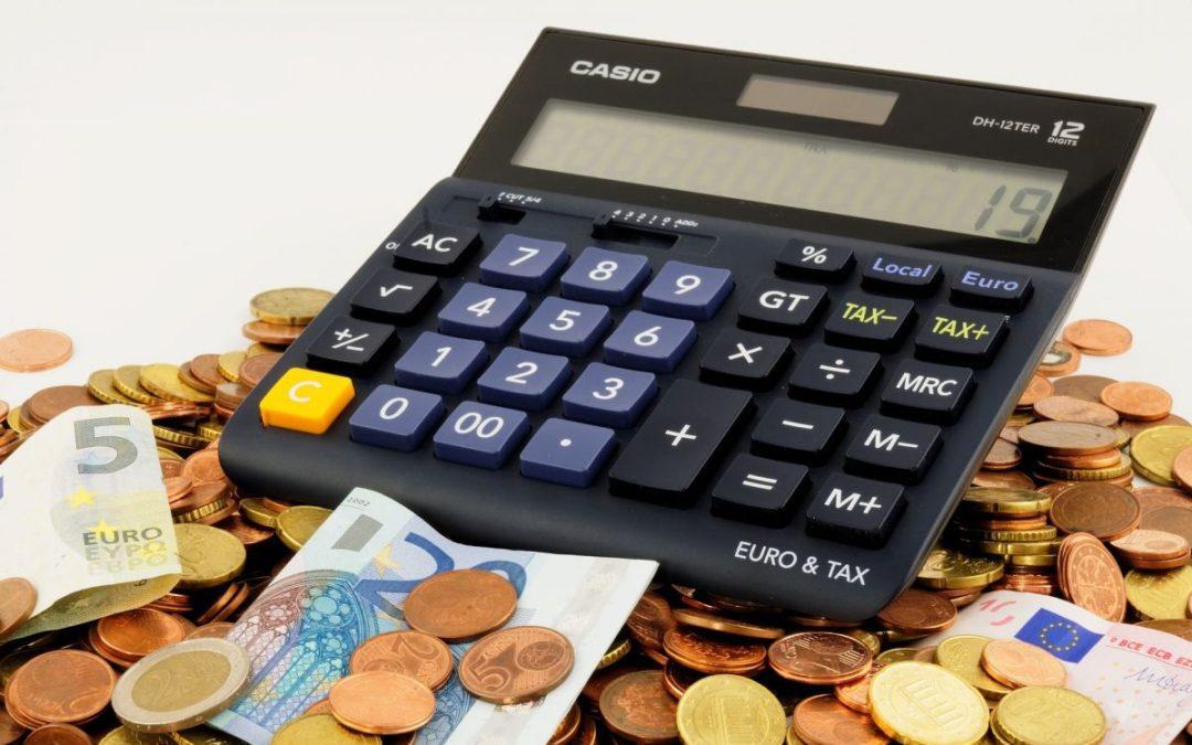 """Los MVNO atraen a los clientes de los """"Cuatro Grandes"""" preocupados por el precio"""
