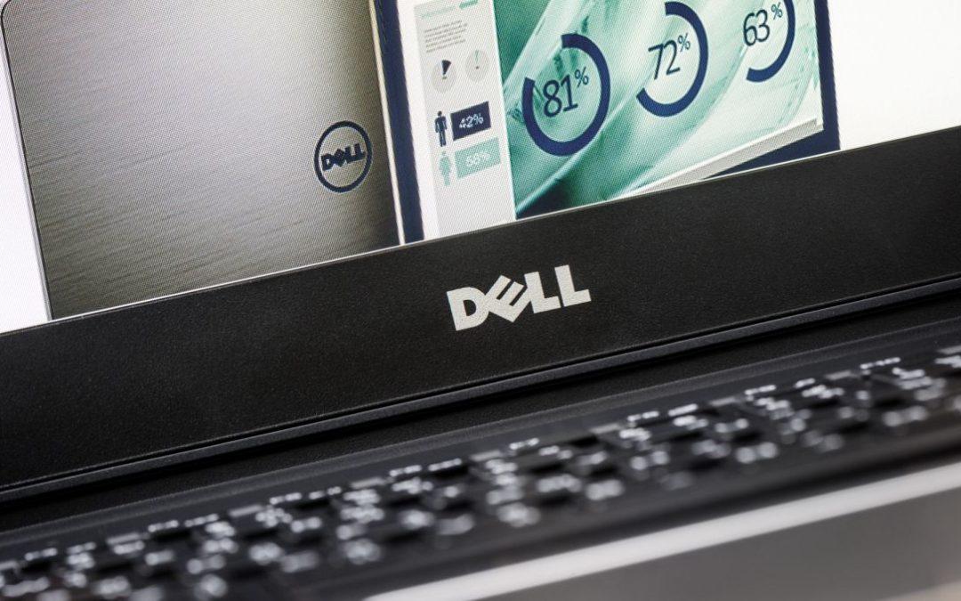 Las ofertas de Dell para el Viernes Negro en julio vuelven con grandes ahorros en sus computadoras portátiles