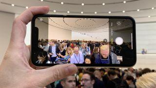 iPhone 11 opiniones