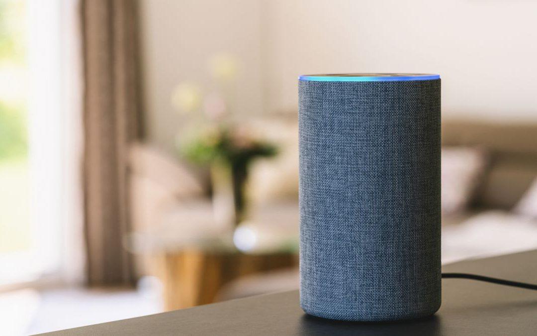 Amazon Echo en tu lista de deseos? Los precios bajan de Amazon antes del Black Friday