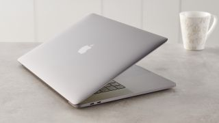 MacBook Pro (15 pulgadas, 2019)