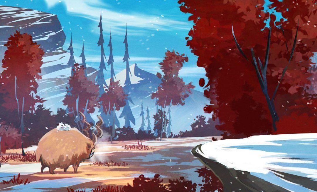 Riot Games utiliza desarrolladores externos para desarrollar el universo de League of Legends