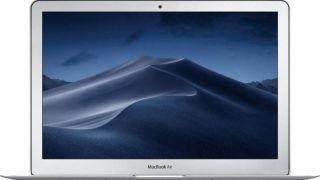 MacBook Air (13 pulgadas, 2018)