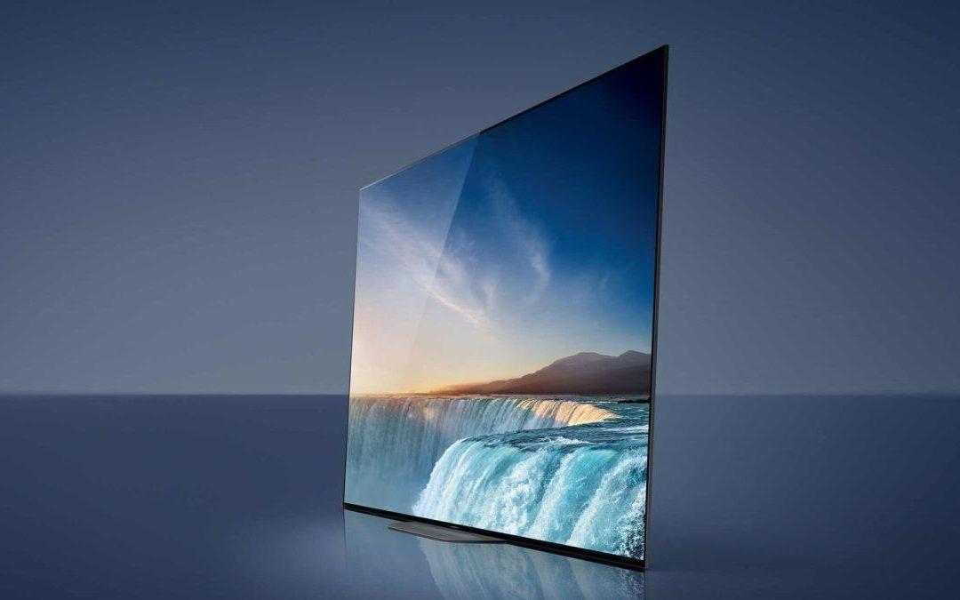 Los televisores Sony reciben Dolby Atmos y AirPlay 2 en una nueva actualización