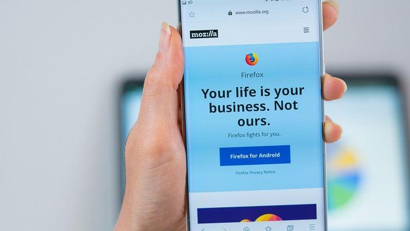 Mozilla abandona sus principales herramientas de seguridad por sus temores