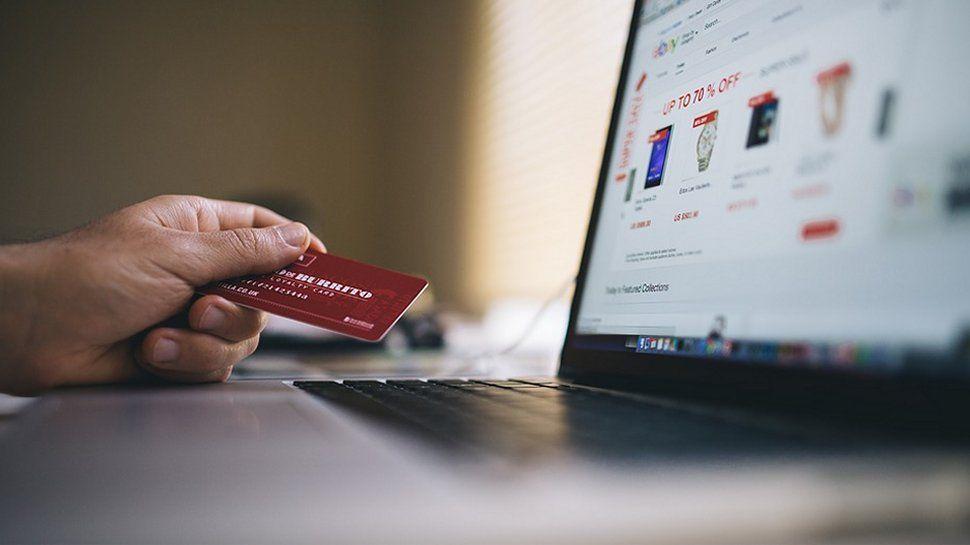Los íconos para compartir en las redes sociales podrían albergar malware que roba información