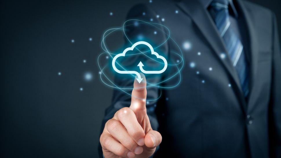 Google presenta un plan de asistencia premium para el servicio Enterprise Cloud