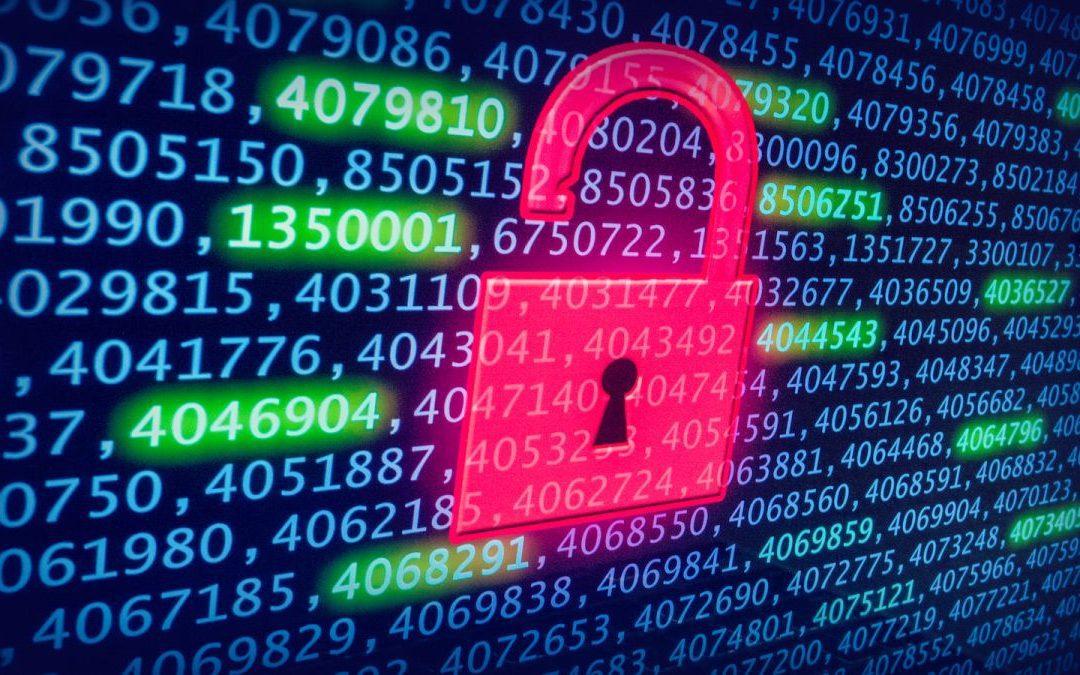 El sitio de transmisión para adultos MyFreeCams robó dos millones de registros de usuarios
