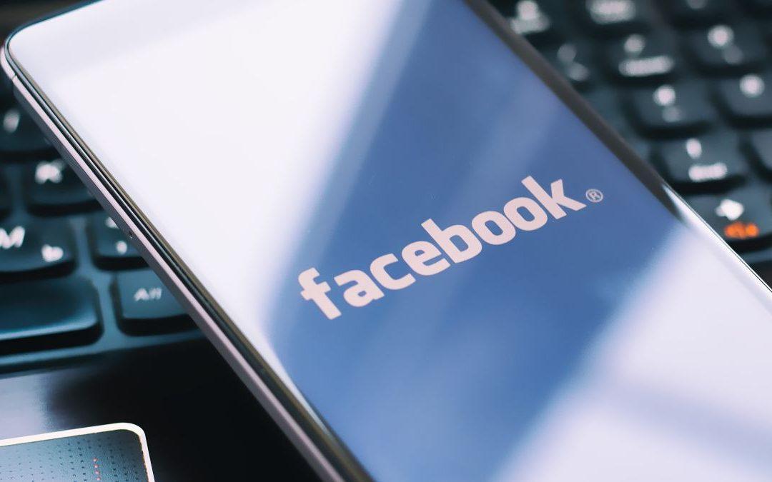 Facebook prueba formatos de videos cortos al estilo TikTok en India
