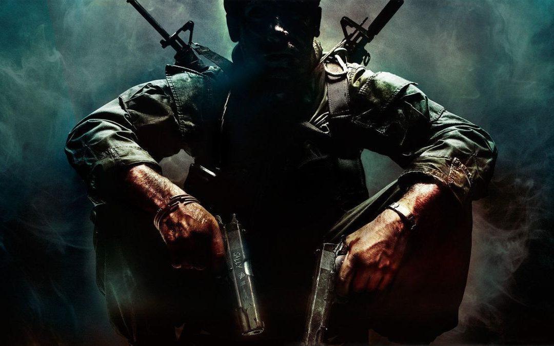 Nuevo Call of Duty: todo lo que sabemos hasta ahora sobre Call of Duty 2020