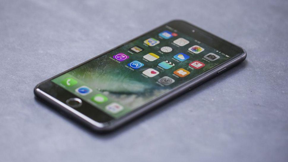 La fuga de compatibilidad con iOS 14 sugiere que su iPhone actual recibe otra actualización