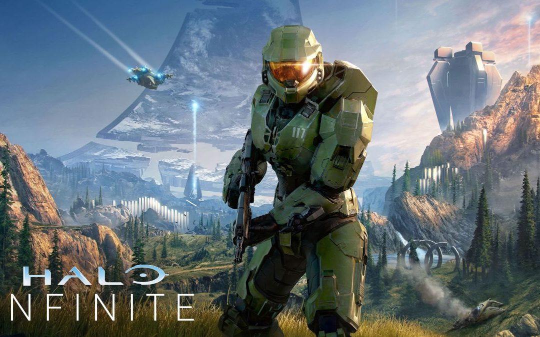 Microsoft debe llevar Halo Infinite directamente a Xbox Series X pase lo que pase