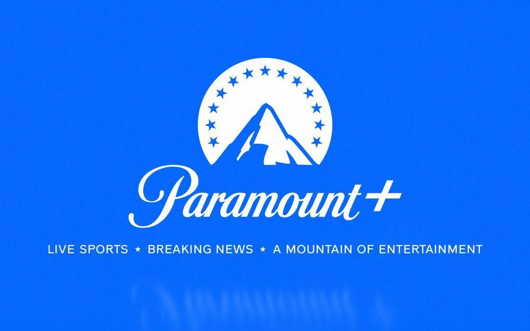 Fecha de lanzamiento de Paramount Plus, precio, programas y todo lo que sabemos