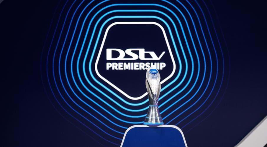 DStv y Premier League llegan a un acuerdo por cinco años