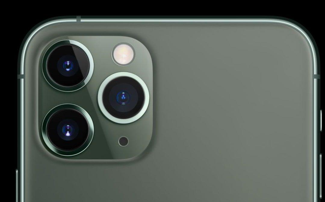 Una guía paso a paso para cambiar la contraseña de tu iPhone de Apple