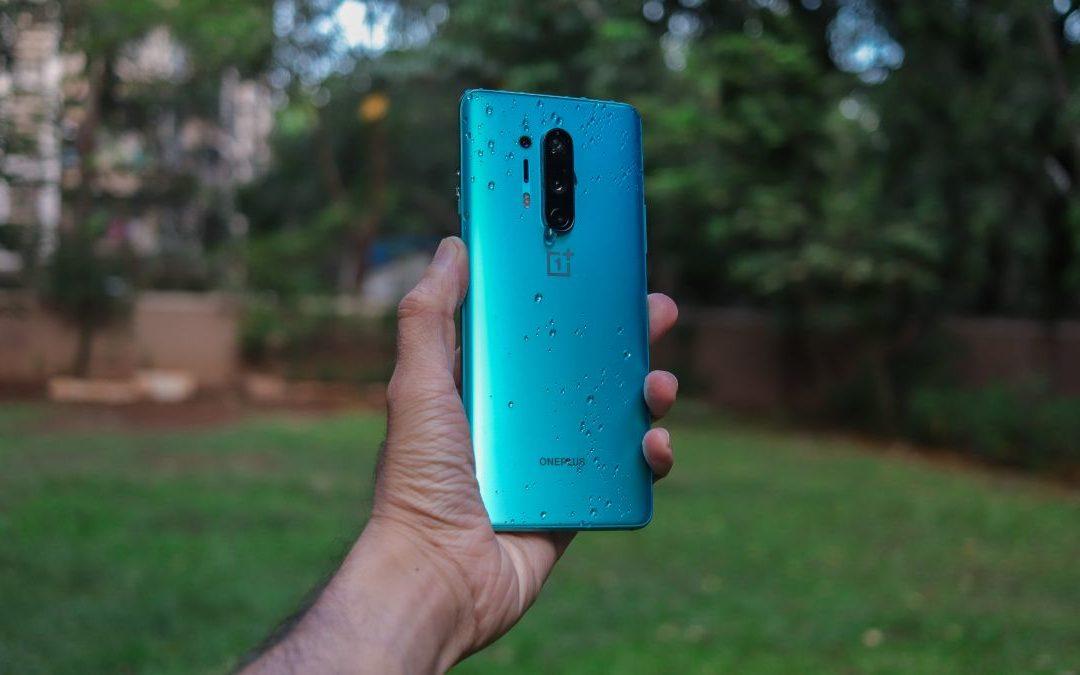 La gama OnePlus 9 podría incluir un tercer modelo, denominado OnePlus 9E