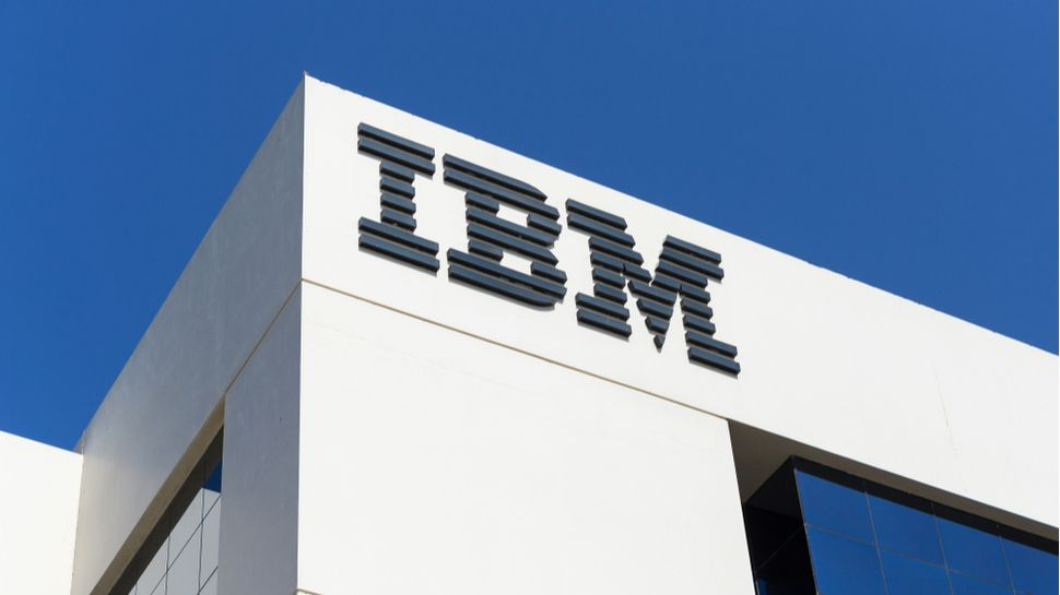 IBM se hace cargo de Taos en la última nube push