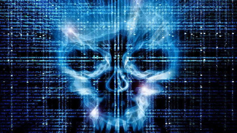 Mitigar las crecientes vulnerabilidades en los sistemas de control industrial