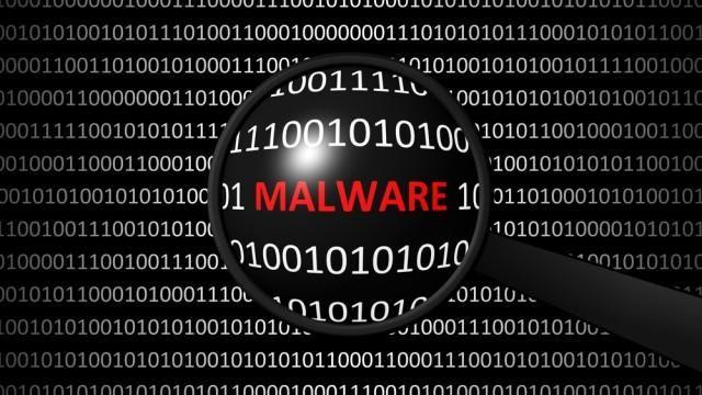 El nuevo malware de Windows 10 es excelente para evadir la detección