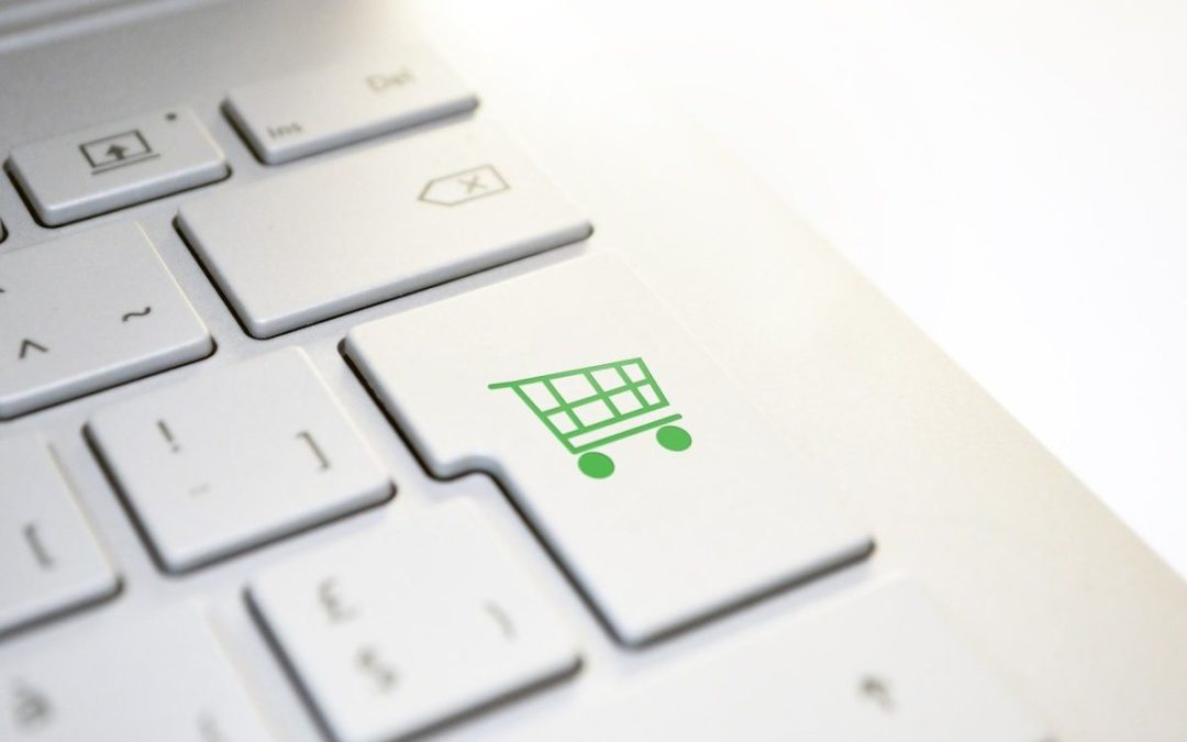 ¿Qué significa el comportamiento de compra actual para el futuro del comercio electrónico?