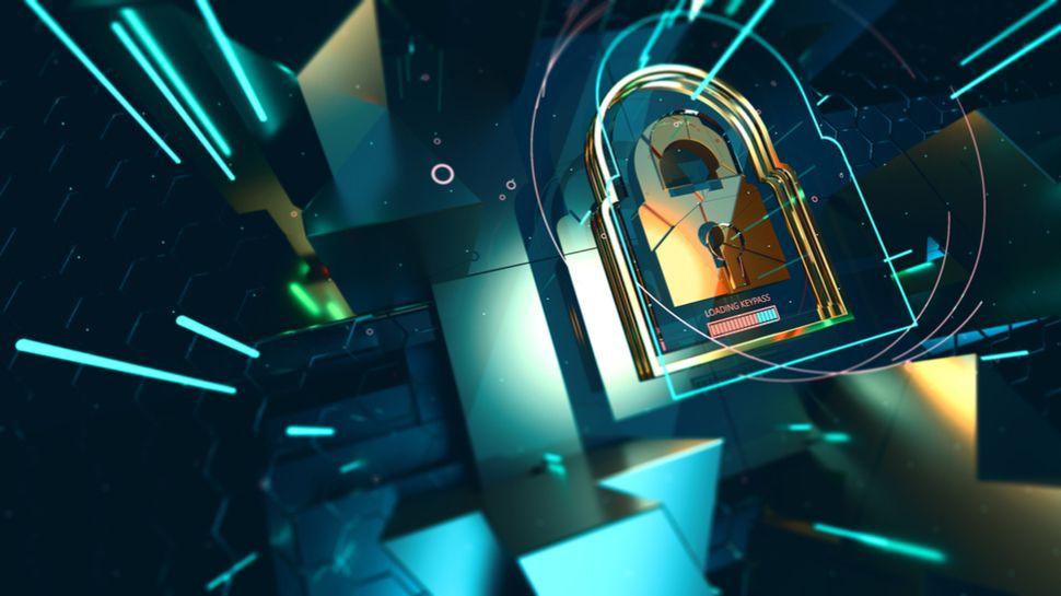 Tareas de protección de datos que debe completar después del Brexit