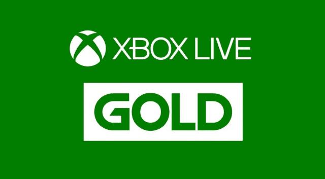 Este aumento de precio de Xbox Live Gold no está sucediendo después de todo