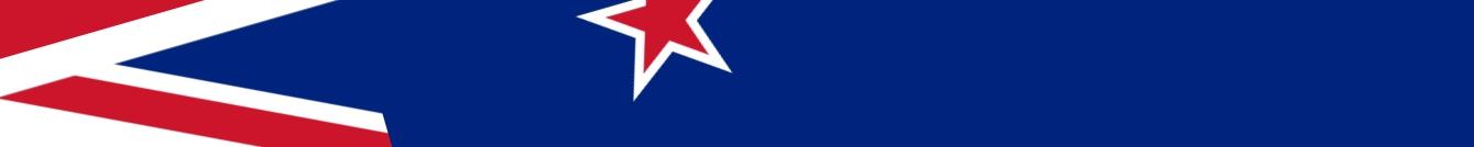 ver Francia vs Gales Six Nations en vivo en Nueva Zelanda