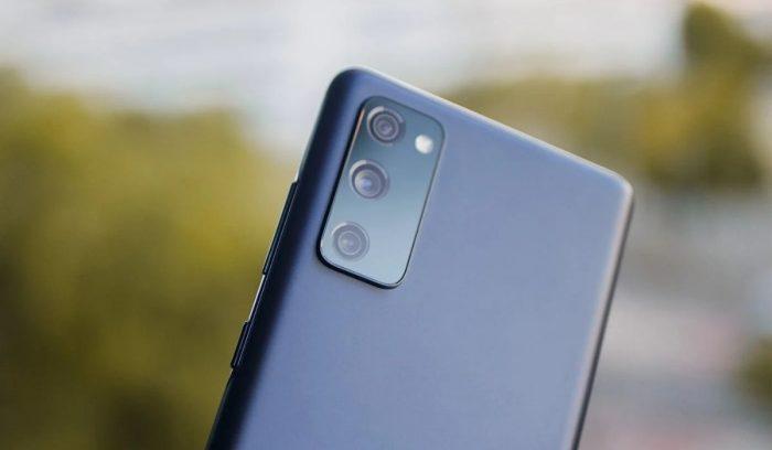 ¿En qué fijarte para comprar un móvil 2021?
