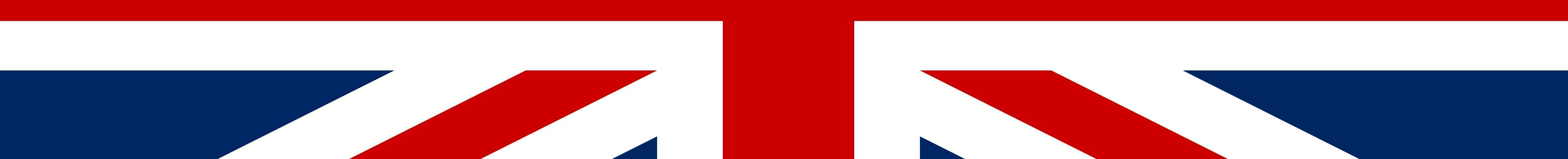 Francia vs Gales en vivo Seis Naciones en línea