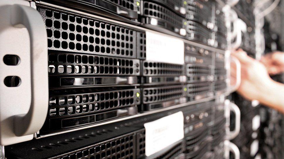 Supere los dolores de cabeza de administrar su propio servidor VPS