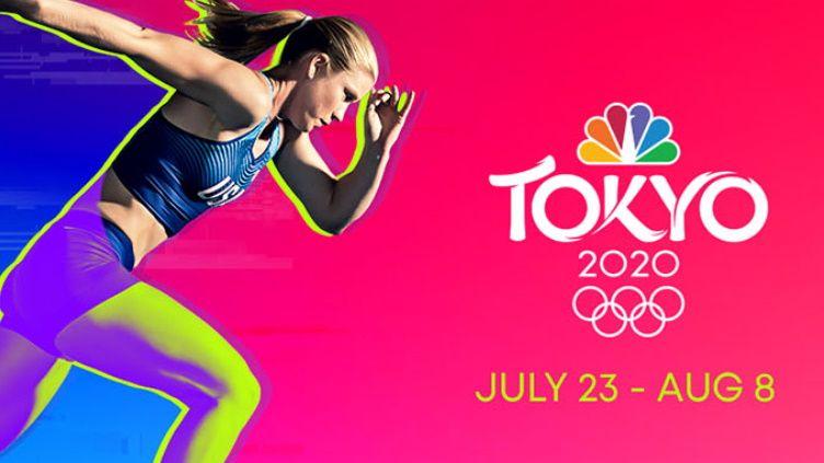 Mire toda la acción de los Juegos Olímpicos de 2020 que puede manejar por solo € 10 con Sling TV