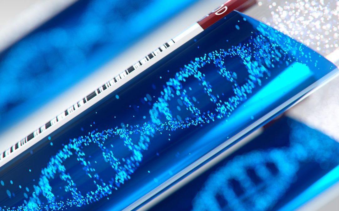 Kits de análisis de ADN de ascendencia: cómo funcionan y cómo elegir el más adecuado para usted