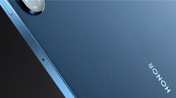 La tableta Honor V7 Pro podría lanzarse con la serie Honor Magic3