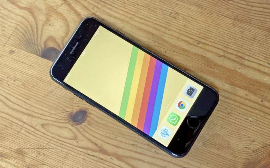 El iPhone SE 3 y todos los iPads nuevos podrían obtener Face ID