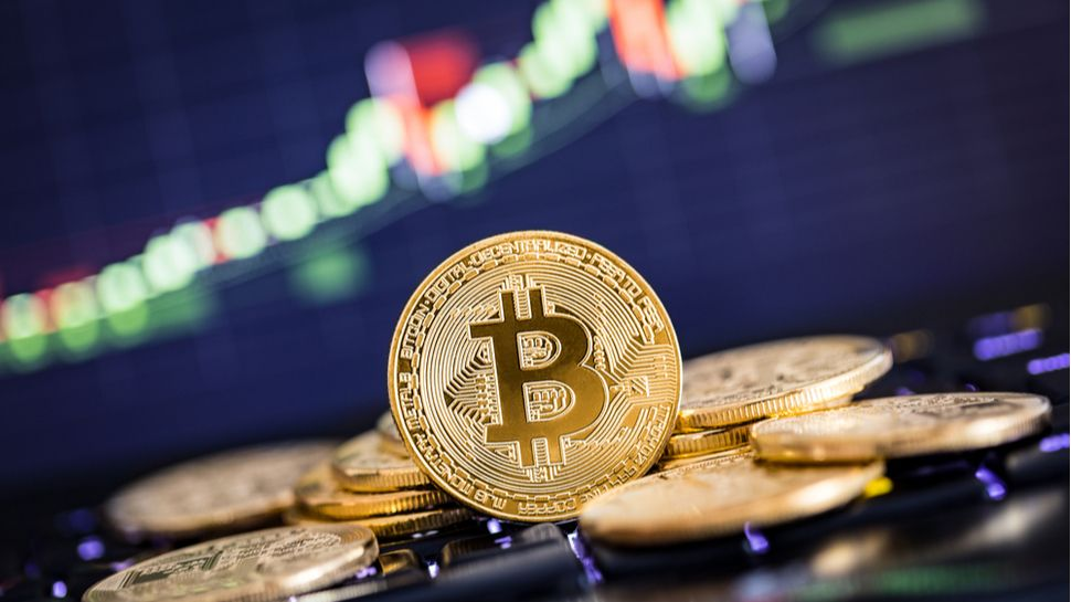 Es posible que pronto pueda pagar sus compras de Amazon con Bitcoin