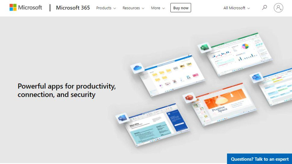 Microsoft 365 dejará de ser compatible con Internet Explorer 11 en unos días