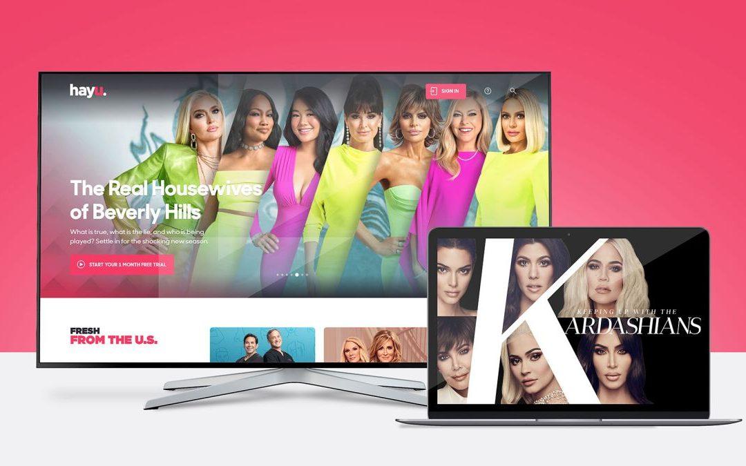 Ahora puedes seguir a las Kardashians en Xbox Series X
