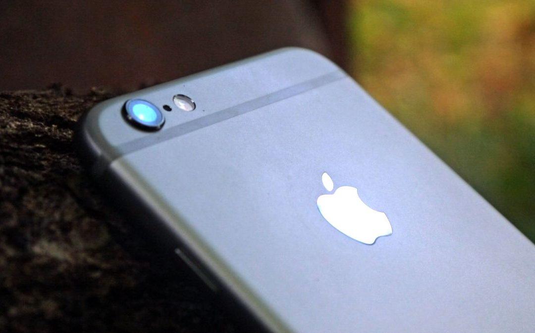 Actualice iOS y macOS ahora para protegerse contra esta peligrosa amenaza a la seguridad