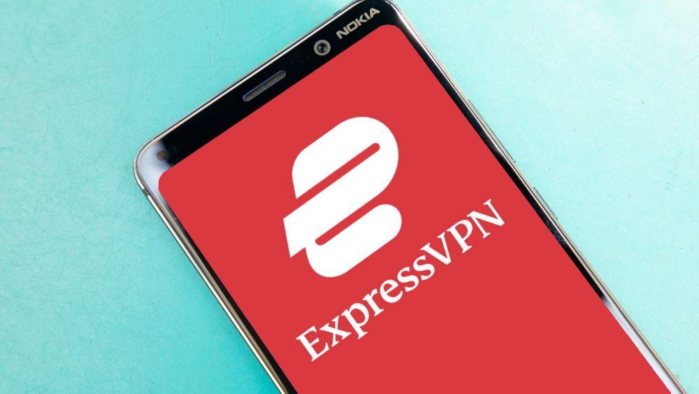 Algunos teléfonos inteligentes Nokia ahora estarán precargados con ExpressVPN