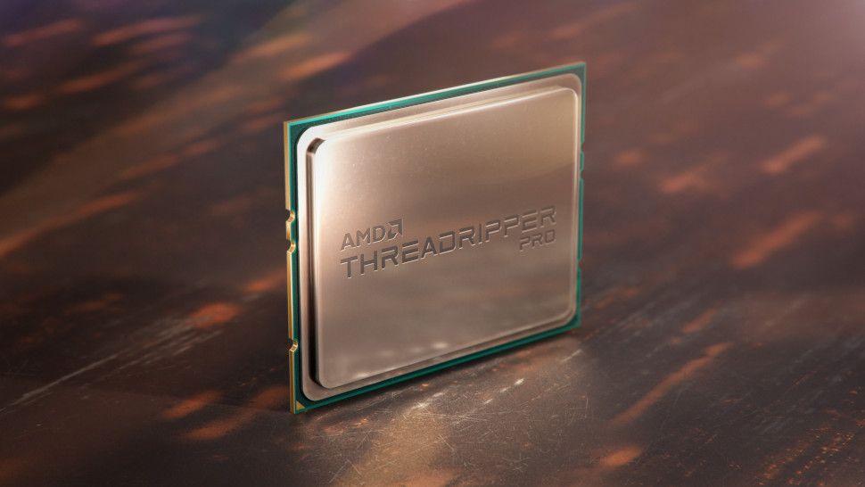 AMD finalmente derrocó a Intel en este campo de batalla clave