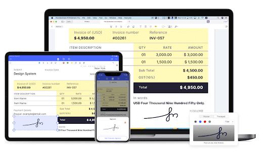 Wondershare PDFelement: la solución de PDF todo en uno definitiva